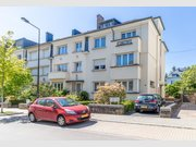 Terraced for sale 7 bedrooms in Luxembourg-Limpertsberg - Ref. 6798381