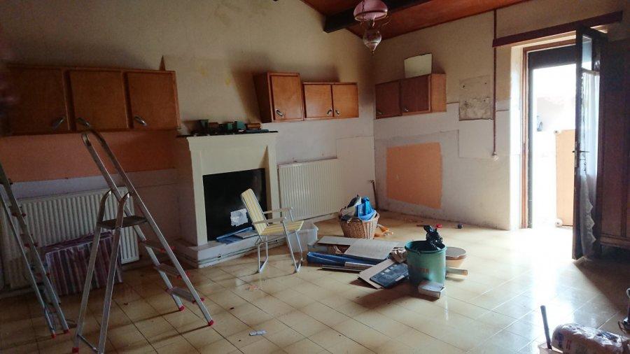 acheter maison 4 pièces 92 m² château-d'olonne photo 2