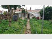 Maison à vendre F4 à Château-d'Olonne - Réf. 6212653