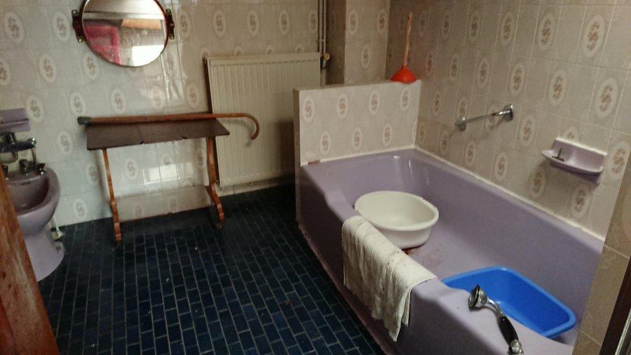 acheter maison 4 pièces 92 m² château-d'olonne photo 5