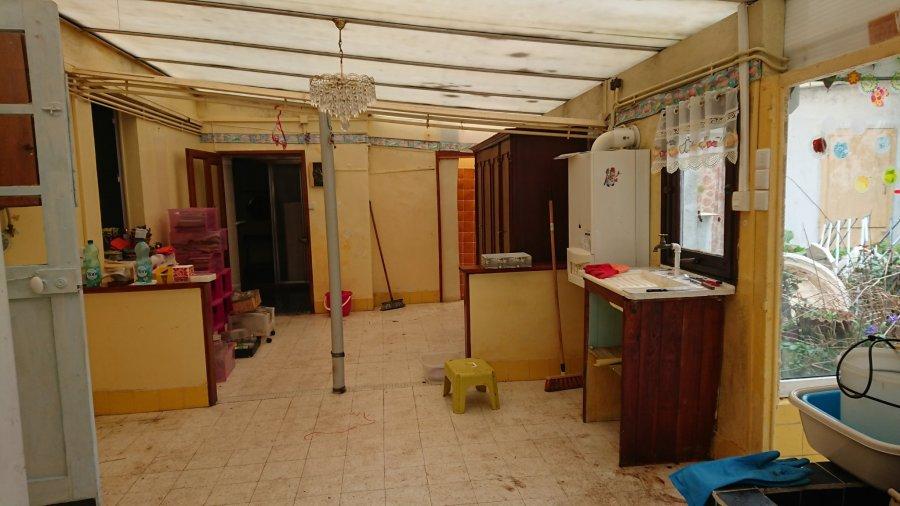acheter maison 4 pièces 92 m² château-d'olonne photo 7