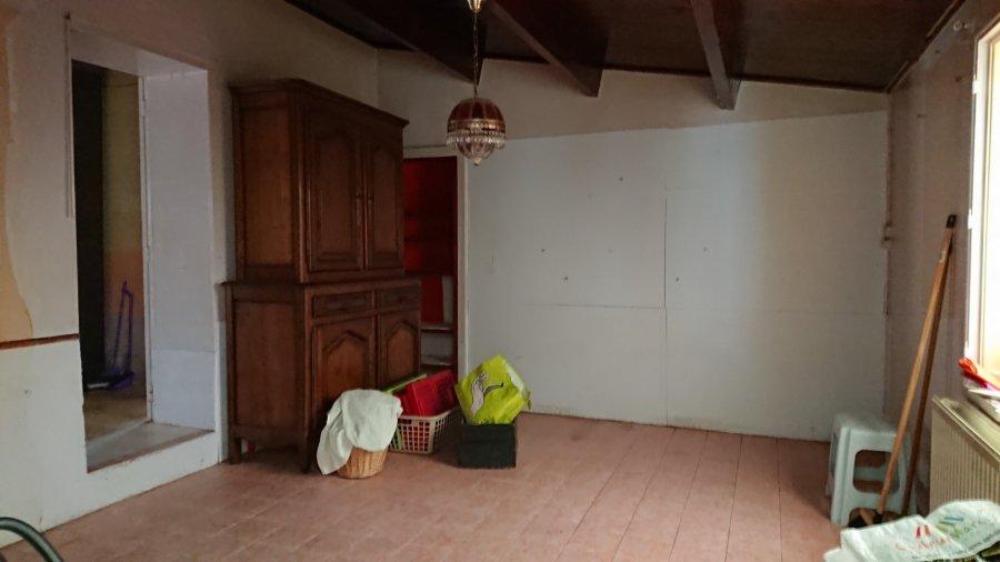 acheter maison 4 pièces 92 m² château-d'olonne photo 6