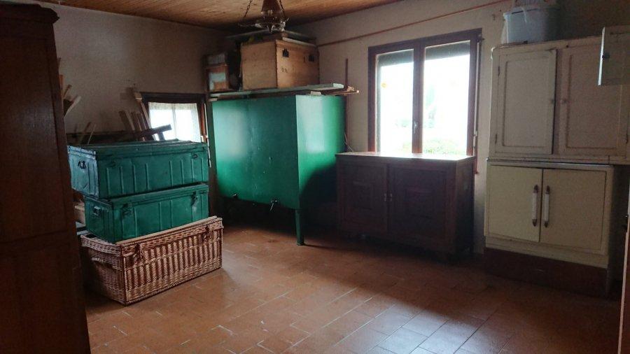 acheter maison 4 pièces 92 m² château-d'olonne photo 3