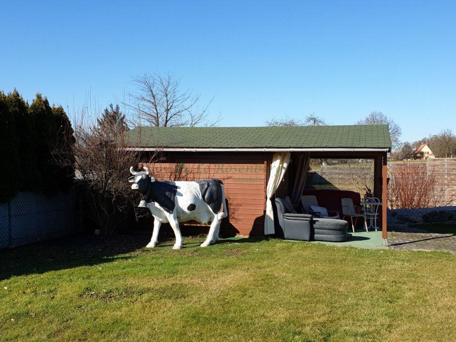 Maison à vendre F7 à Werentzhouse