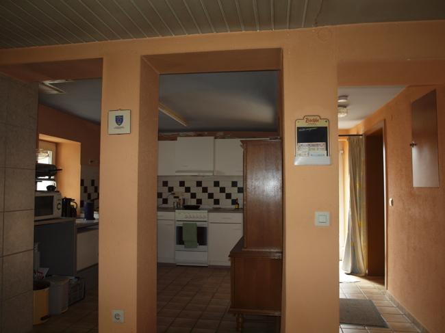 reihenhaus kaufen 6 zimmer 97 m² merzig foto 4
