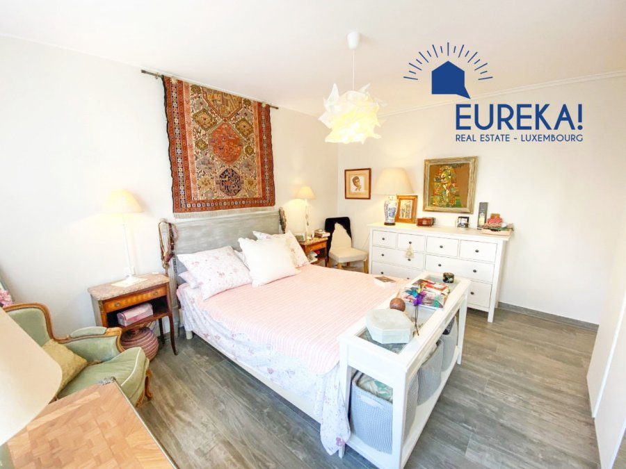 acheter appartement 2 chambres 85.93 m² luxembourg photo 3