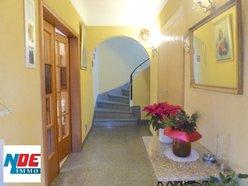 Maison à vendre 5 Chambres à Bertrange - Réf. 4992301