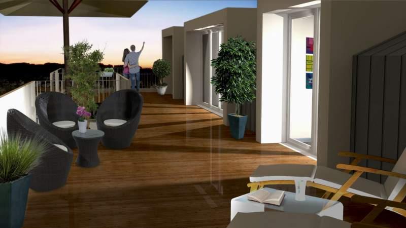 acheter appartement 5 pièces 93 m² nancy photo 1