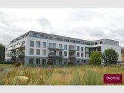 Appartement à louer 2 Chambres à Bettembourg - Réf. 3886381