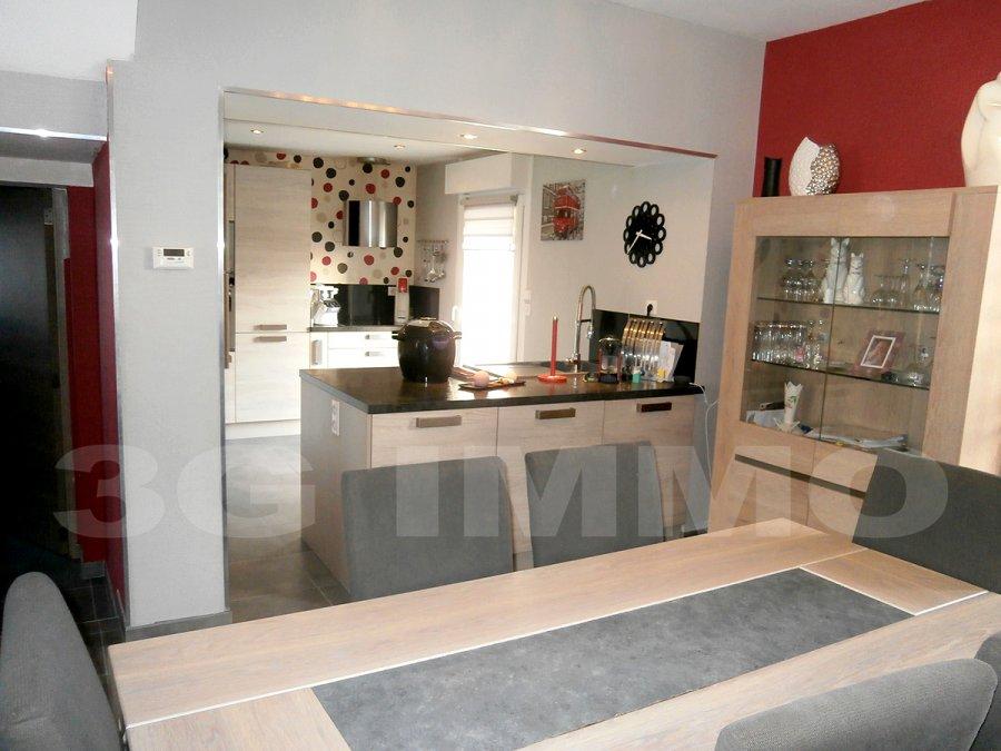 acheter maison 6 pièces 80 m² réhon photo 2