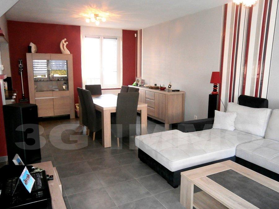 acheter maison 6 pièces 80 m² réhon photo 3
