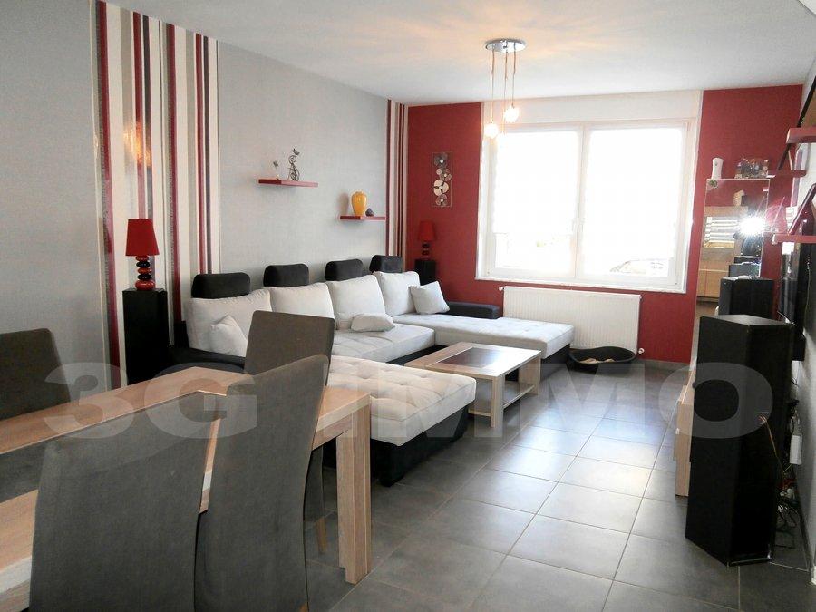 acheter maison 6 pièces 80 m² réhon photo 4