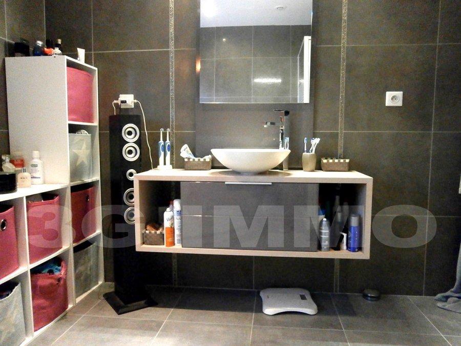 acheter maison 6 pièces 80 m² réhon photo 5