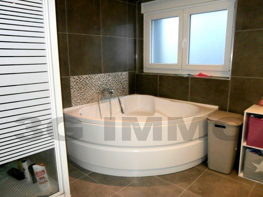 acheter maison 6 pièces 80 m² réhon photo 6