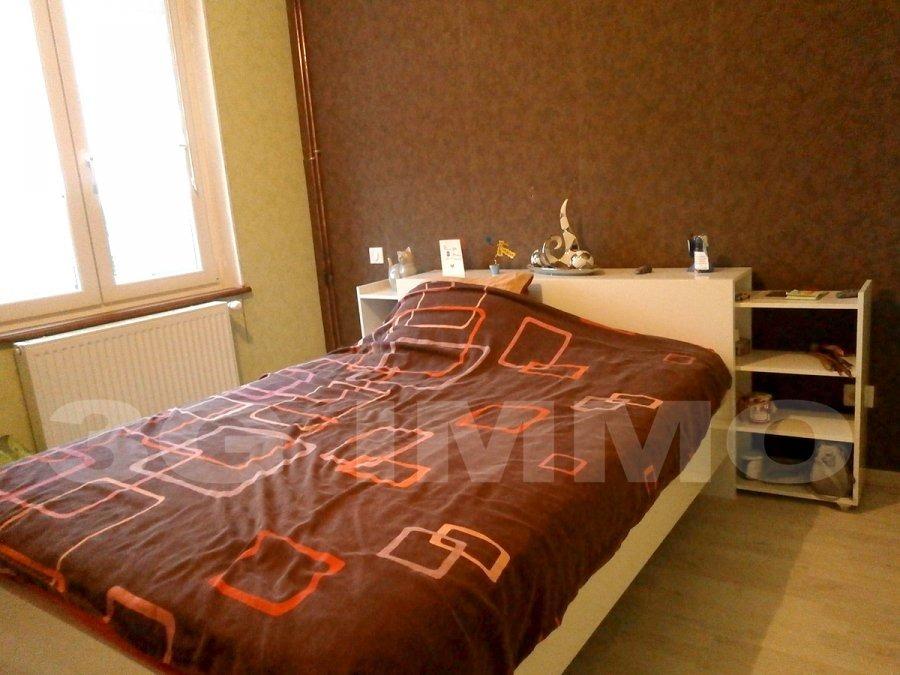 acheter maison 6 pièces 80 m² réhon photo 7