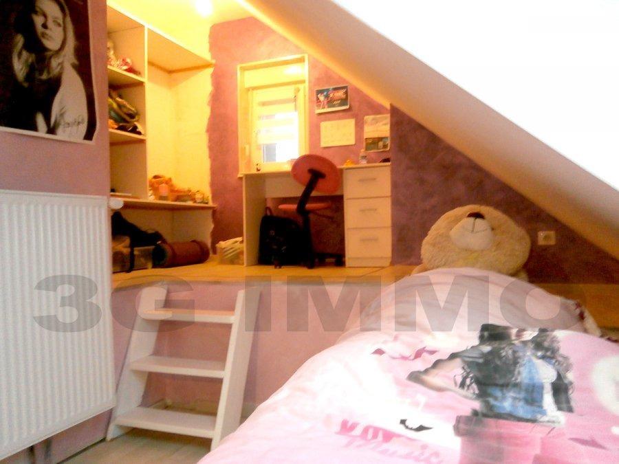 Maison à vendre F6 à Heumont
