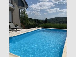 House for rent 6 bedrooms in Dalheim - Ref. 6978861