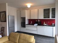 Wohnung zur Miete 1 Zimmer in Luxembourg-Belair - Ref. 5078317