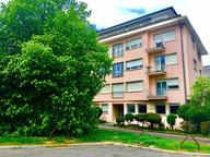 Wohnung zur Miete 1 Zimmer in Luxembourg-Centre ville - Ref. 5078317