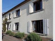 Maison à vendre F8 à Laquenexy - Réf. 6004013