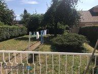 Maison à vendre F5 à Longwy - Réf. 6008109