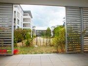 Appartement à vendre 2 Chambres à Luxembourg-Kirchberg - Réf. 6536493