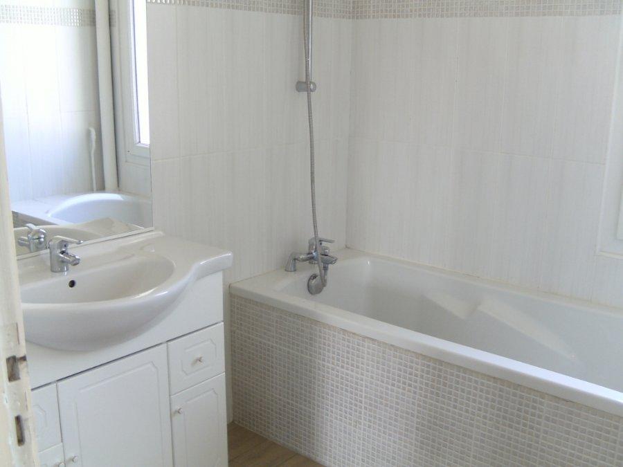 acheter appartement 4 pièces 77 m² vittel photo 6
