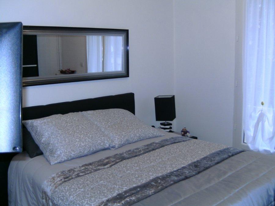 acheter appartement 4 pièces 77 m² vittel photo 3