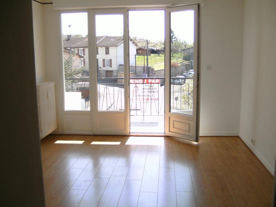 acheter appartement 4 pièces 77 m² vittel photo 7