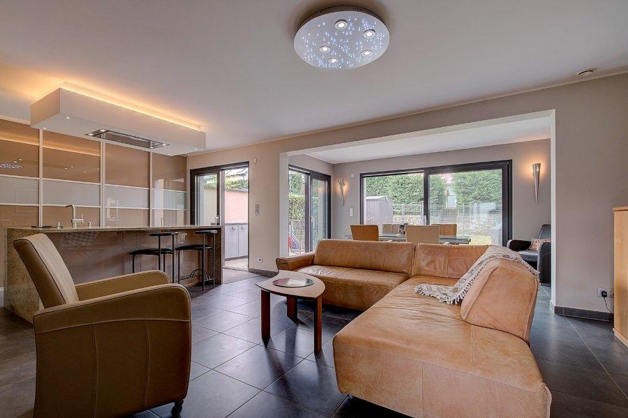 haus kaufen 5 schlafzimmer 184 m² oberkorn foto 1