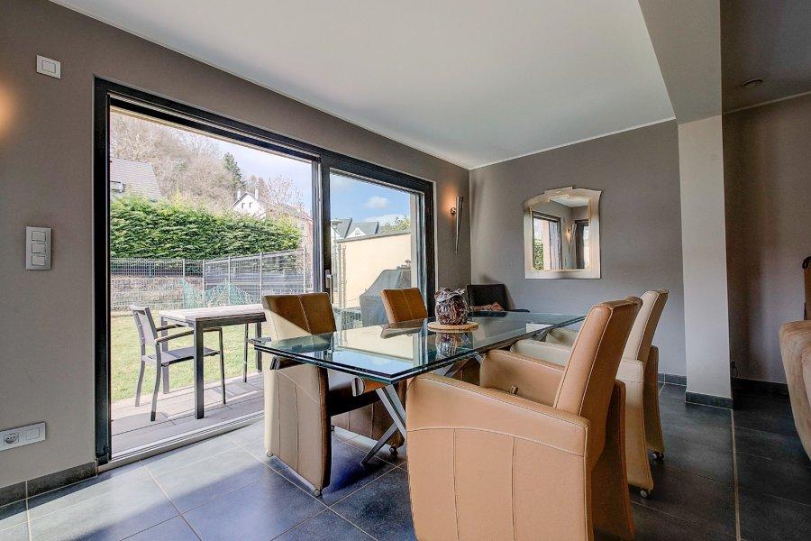 haus kaufen 5 schlafzimmer 184 m² oberkorn foto 2