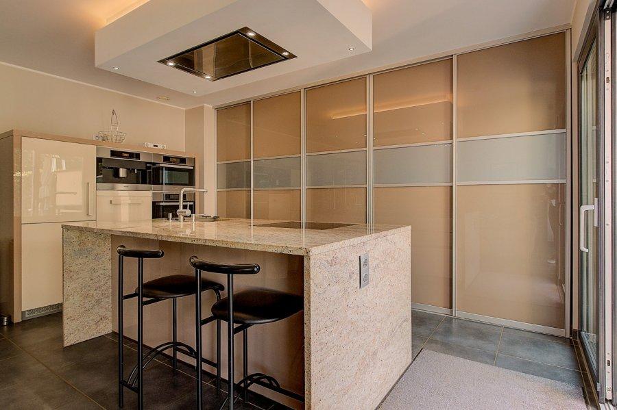 haus kaufen 5 schlafzimmer 184 m² oberkorn foto 3