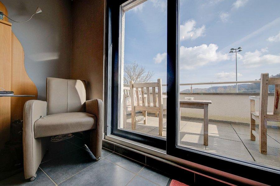 haus kaufen 5 schlafzimmer 184 m² oberkorn foto 4