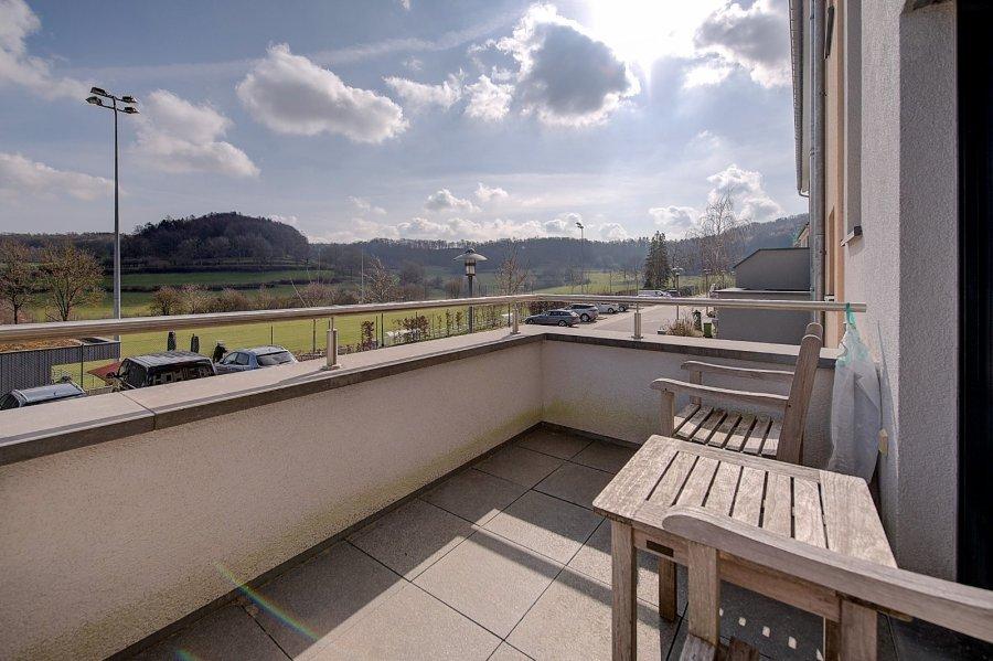 haus kaufen 5 schlafzimmer 184 m² oberkorn foto 5