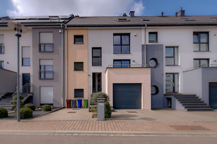 haus kaufen 5 schlafzimmer 184 m² oberkorn foto 6