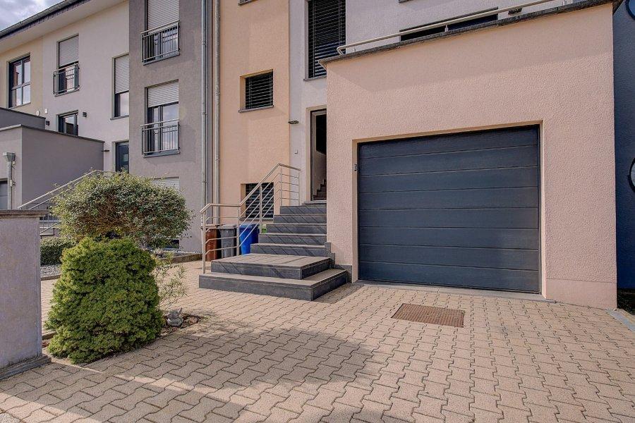 haus kaufen 5 schlafzimmer 184 m² oberkorn foto 7