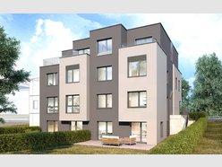 Penthouse à vendre 4 Chambres à Itzig - Réf. 6024493