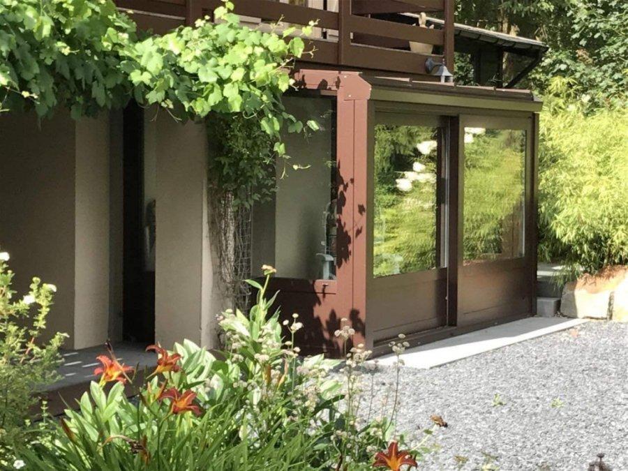 landhaus kaufen 0 zimmer 0 m² saint-vith foto 1