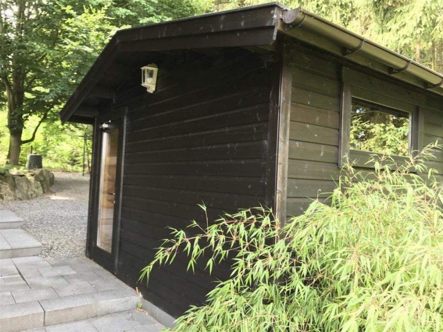 landhaus kaufen 0 zimmer 0 m² saint-vith foto 7