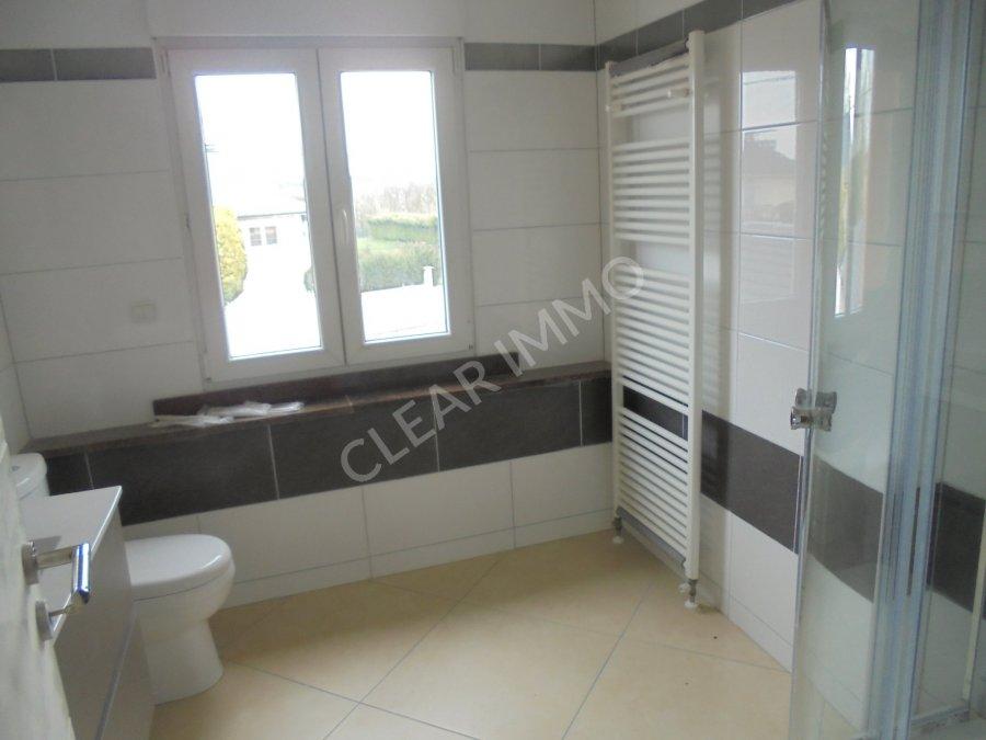 acheter appartement 3 pièces 90 m² cosnes-et-romain photo 4