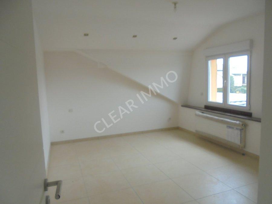 acheter appartement 3 pièces 90 m² cosnes-et-romain photo 3