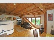 Villa zum Kauf 6 Zimmer in Schweich - Ref. 6188589