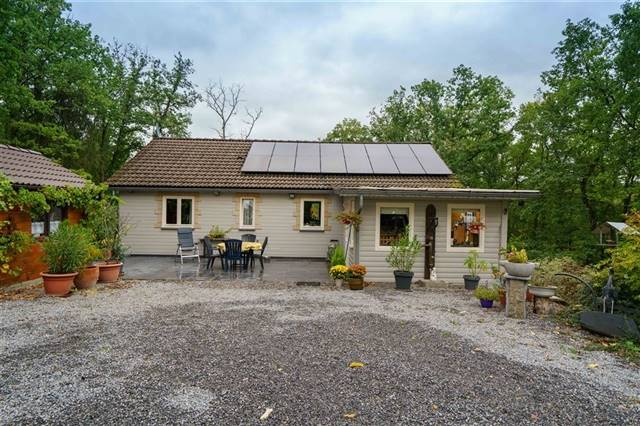 house for buy 0 room 100 m² durbuy photo 2