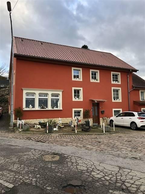 acheter maison 3 chambres 0 m² mertzig photo 3