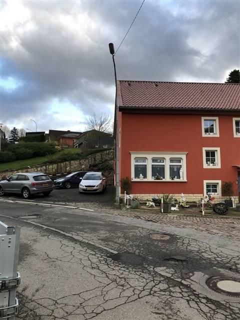 acheter maison 3 chambres 0 m² mertzig photo 2