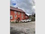 Maison à vendre 3 Chambres à Mertzig - Réf. 7044653