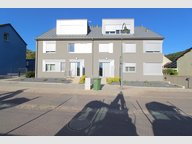 Wohnung zur Miete 2 Zimmer in Lorentzweiler - Ref. 7306797