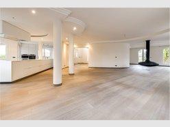 Maison à vendre 5 Chambres à Hesperange - Réf. 5611053