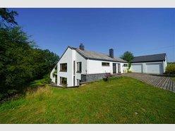 Villa à vendre 5 Chambres à Houffalize - Réf. 6471213