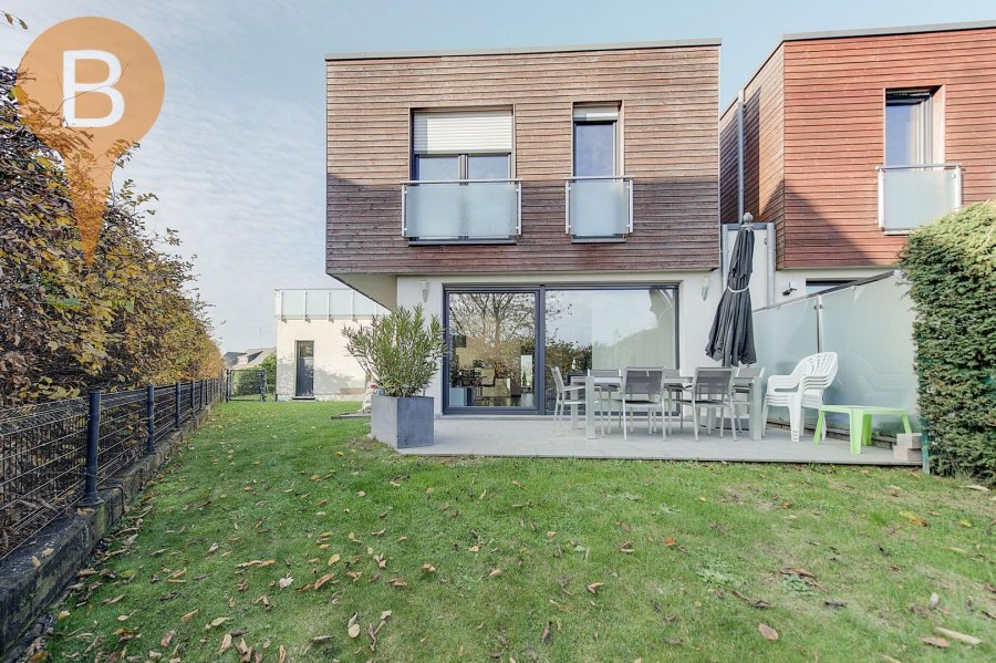Maison à vendre 3 chambres à Dippach